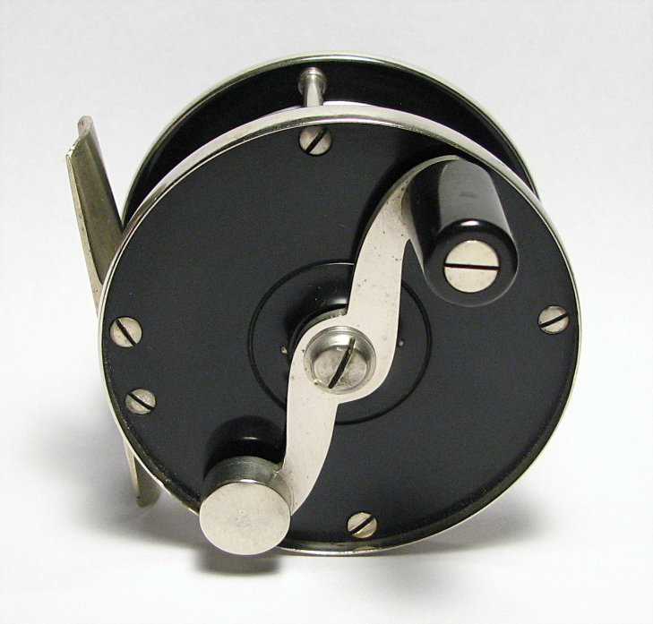 The Classic Fly Rod Forum Greatest Flyreels Ever